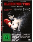 Bleed For This ( Neu 2017 )