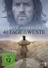 40 Tage in der Wüste ( Ewan McGregor ) ( Neu 2017 )