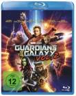 Guardians of the Galaxy Vol.2 ( Chris Pratt ) ( Neu 2017 )