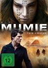 Die Mumie ( Tom Cruise) ( Neu 2017 )