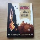 DÜSTERE LEGENDEN Trilogie ( Teile 1 - 3 ) auf 3 DVDs