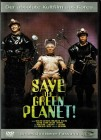 Save the Green Planet! - Directors Cut - Comedy Südkorea