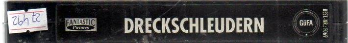 Dreckschleudern (27492)