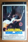 Das süße Leben der Nonne von Monza - Limited Edition