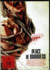 Place of Darkness - Bronson Pinchot, Natalie Zea - DVD