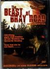 The Beast of Bray Road - uncut Werwolf-Horror - DVD Neu