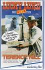 Lucky Luke - Der neue Film (27512)