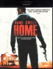 HOM;E SWEET HOME Blu-ray - sehr harter Home Invasion Horror