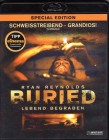 BURIED Lebend begraben - Blu-ray Ryan Reynolds Thriller