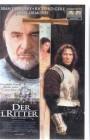Der 1. Ritter (27513)