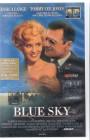Blue Sky (27520)