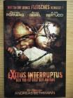 Exitus Interruptus HARTBOX X Rated 1-69