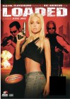 Digital Playground Loaded Jesse Jane