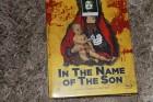 Mediabook  - In the Name of the Son Neu OVP