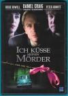 Ich küsse meinen Mörder DVD Daniel Craig NEUWERTIG