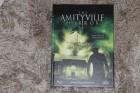 Mediabook  - The Amityville Horror - neuwertig