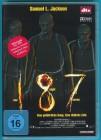 187 - Eine tödliche Zahl DVD Samuel L. Jackson s. g. Zustand
