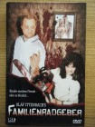 Familienradgeber XT Video HARTBOX Limited 924/1000 OOP