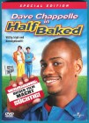 Half Baked - Special Edition DVD Dave Chappelle f. NEUWERTIG