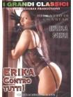 Erika Neri Contro Tutti Klassiker italien