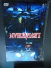 84`Hartbox Leviathan Retro Edition! DVD  024/84 Stk.TOP!!!