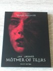 MOTHER OF TEARS (DARIO ARGENTO)  BLURAY IM SCHUBER - UNCUT