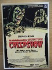 Creepshow AWARD Video HARTBOX Limited Edition