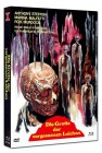 Die Grotte der vergessenen Leichen Mediabook Cover A