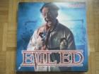 Evil Ed DRAGON Laserdisk Limitierte uncut Auflage