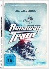 Express in die Hölle - Runaway Train Mediabook Cover A