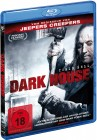 DARK HOUSE BD - MACHER VON JEEPERS CREEPERS - UNCUT