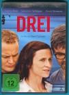 Drei DVD Sophie Rois, Sebastian Schipper NEUWERTIG