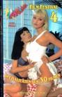 (VHS) Magma - Film Festival 4 -  Limitierte Auflage