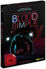 Blood Simple (Directors Cut) - Special Edition DVD