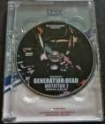 Generation Dead - Mutation 2, 154/399 DVD, Sammlung