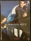 Alarmstufe Rot 2 Mediabook