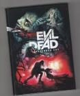 Evil Dead - Extended Edition - Nameless Mediabook D