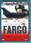 Fargo - Cine Collection - Remastered DVD NEUWERTIG