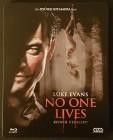 No One Lives - Steelbook Uncut