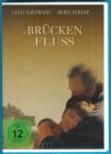 Die Brücken am Fluss DVD Meryl Streep Clint Eastwood NEUWERT