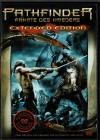 Pathfinder - Fährte des Kriegers - Extended Edition - uncut