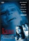 Kolobos - Amy Weber, Linnea Quigley - DVD