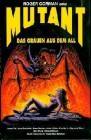 Mutant - Das Grauen im All - Große Hartbox Anolis RAR UNCUT