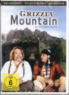 Grizzly Mountain - DVD