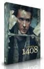 Zimmer 1408 Mediabook ovp