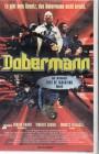 Dobermann (27547)