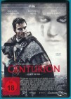 Centurion DVD Michael Fassbender, Olga Kurylenko NEUWERTIG