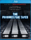 The Poughkeepsie Tapes (englisch, Blu-ray, RC A)