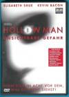 Hollow Man - Unsichtbare Gefahr DVD Elisabeth Shue s. g. Z.