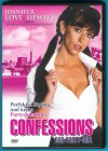 Confessions - Das Party-Girl DVD Jennifer Love Hewitt s g Z